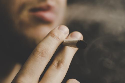 Consejos para el Tratamiento de la Adicción al Cannabis