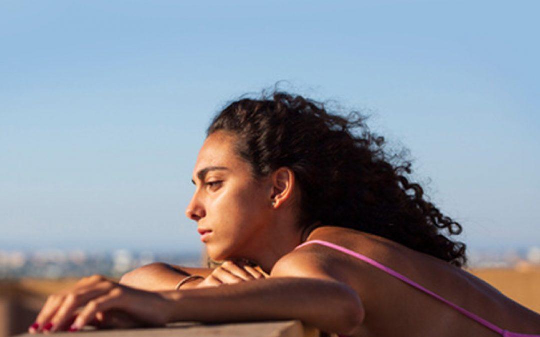 Consejos para evitar las recaídas en verano