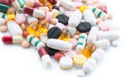 Adicción a las benzodiacepinas