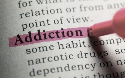 Claves para entender la adicción a las drogas