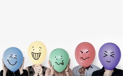 El control de las emociones en el tratamiento de las adicciones