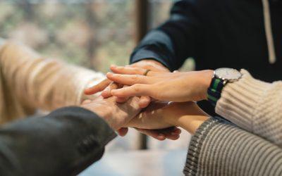 Terapia de grupo: ¿qué puede hacer por ti?