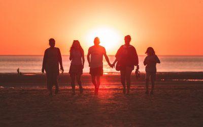 ¿Por qué el apoyo familiar es clave para superar la adicción?