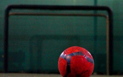 La adicción al juego afecta cada vez más a los jóvenes
