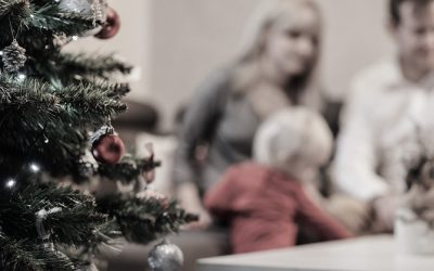 Afrontar la Navidad sin miedo a las adicciones