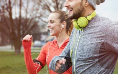Los beneficios del ejercicio físico para superar la adicción